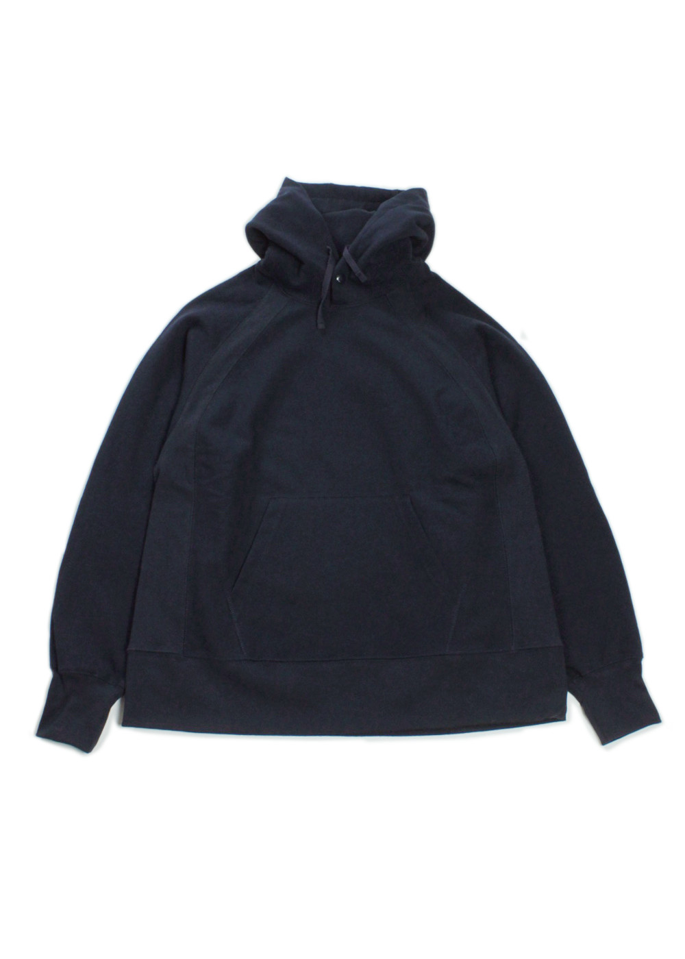 Engineered-Garments-Plain-Raglan-Hoody-Navy-01