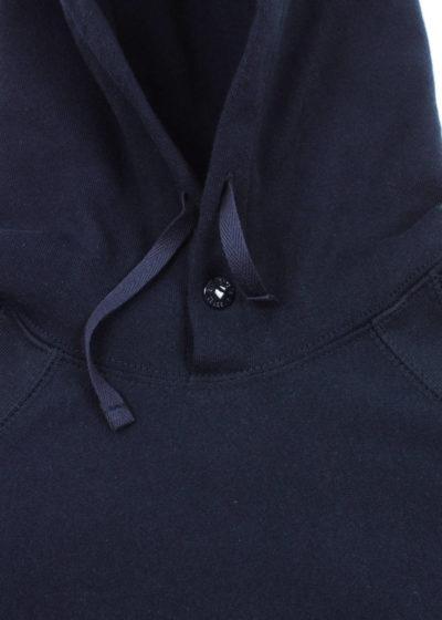 Engineered-Garments-Plain-Raglan-Hoody-Navy-02