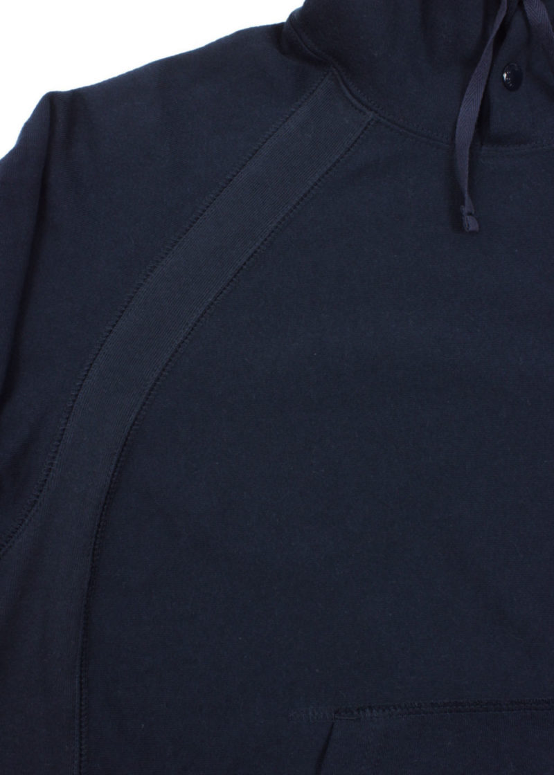 Engineered-Garments-Plain-Raglan-Hoody-Navy-03