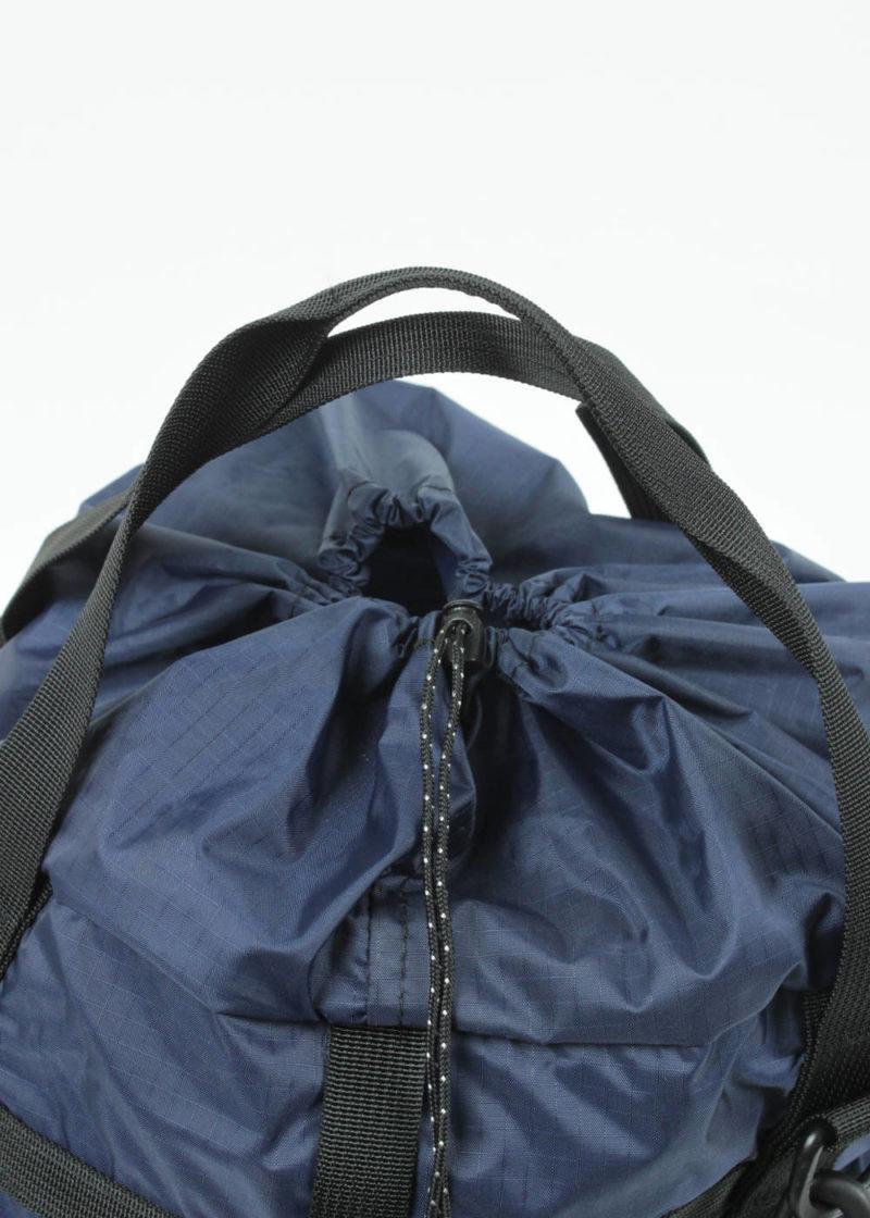 Engineered-Garments-UL-3way-Back-Navy-04