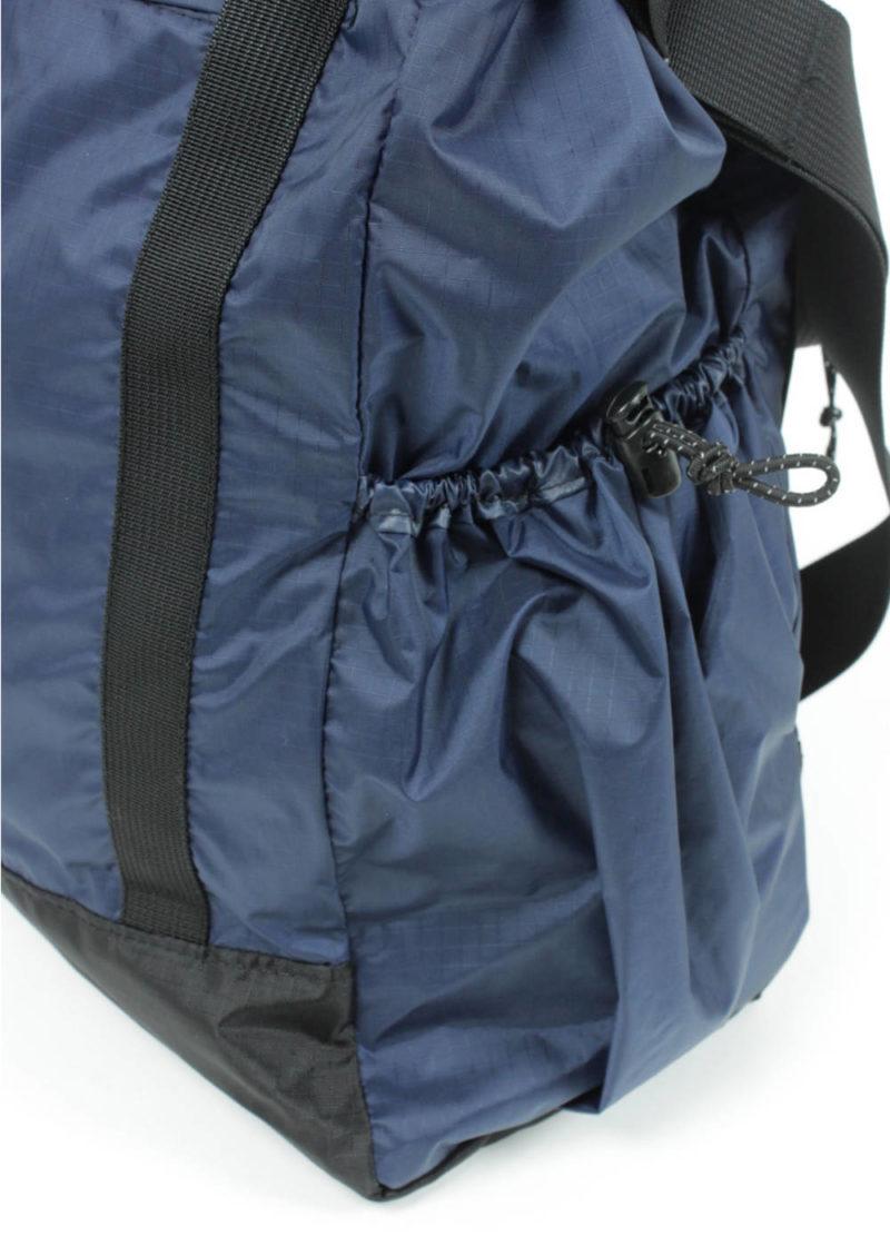 Engineered-Garments-UL-3way-Back-Navy-05