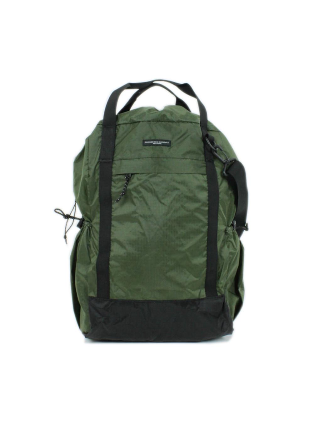 Engineered-Garments-UL-3way-Back-Olive-01
