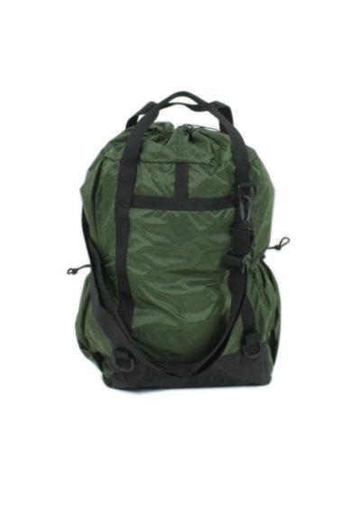 Engineered-Garments-UL-3way-Back-Olive-02