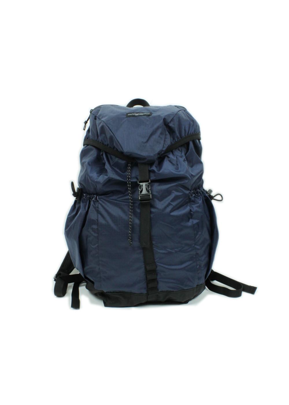 Engineered-Garments-UL-Backpack-Navy-01