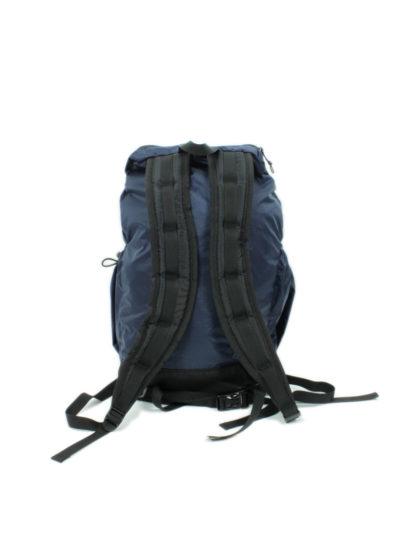 Engineered-Garments-UL-Backpack-Navy-02