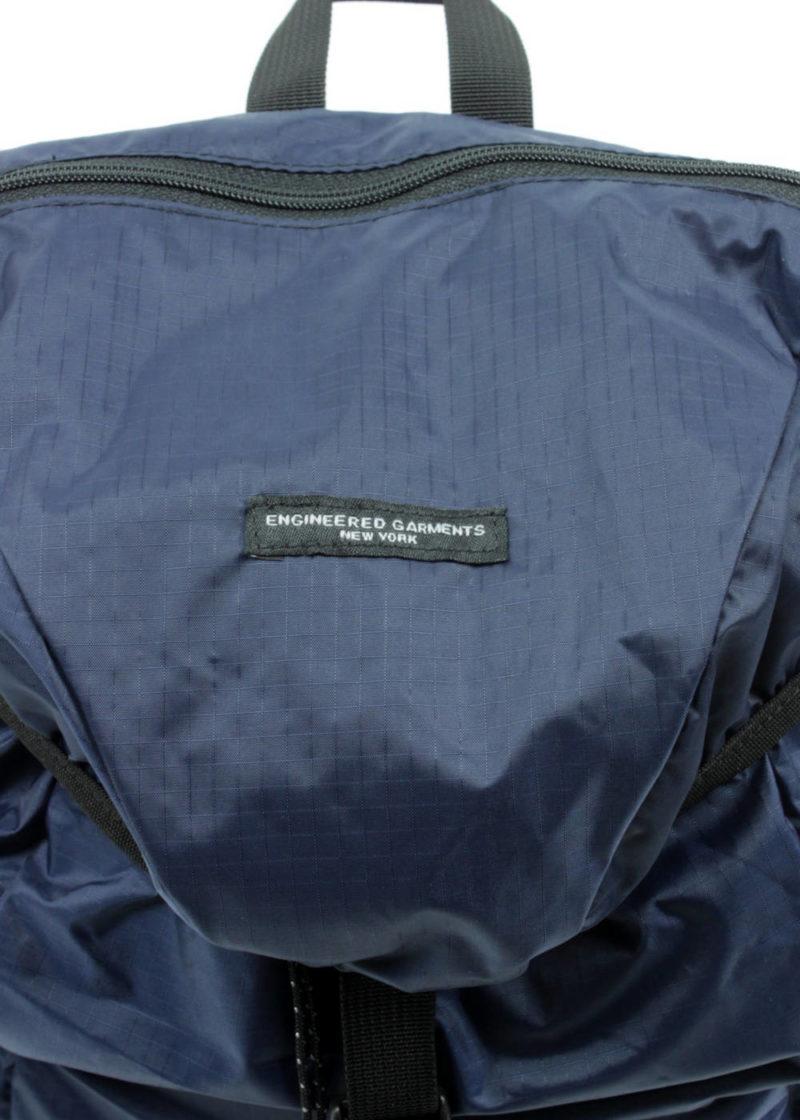 Engineered-Garments-UL-Backpack-Navy-03