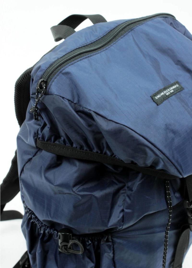 Engineered-Garments-UL-Backpack-Navy-04