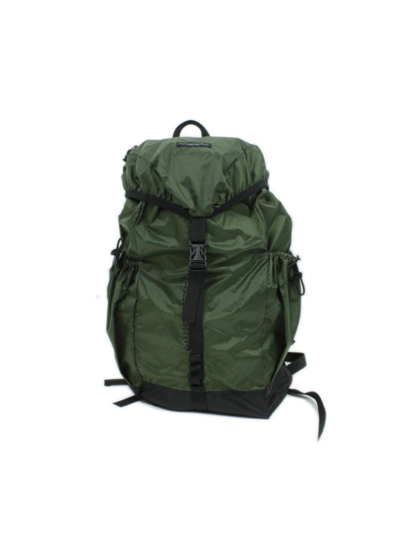 Engineered-Garments-UL-Backpack-Olive-01