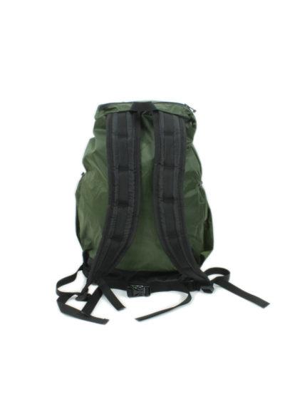 Engineered-Garments-UL-Backpack-Olive-02