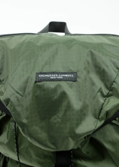 Engineered-Garments-UL-Backpack-Olive-03