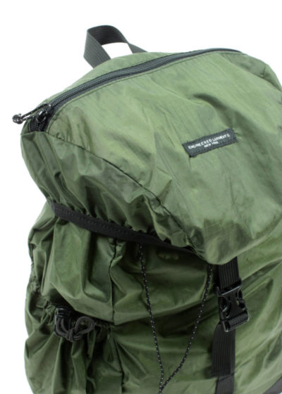 Engineered-Garments-UL-Backpack-Olive-04