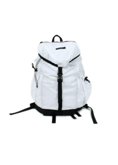 Engineered-Garments-UL-Backpack-White-01