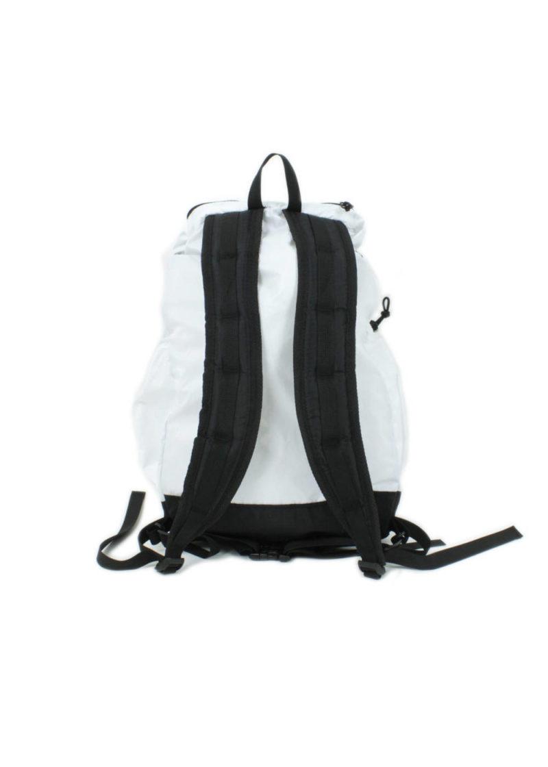 Engineered-Garments-UL-Backpack-White-02