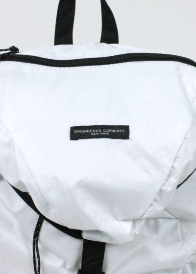 Engineered-Garments-UL-Backpack-White-03