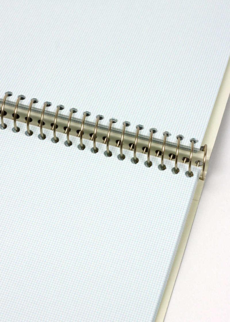 Postalco-Notebook-A5-Bankgreen-03