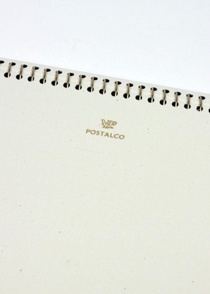 Postalco-Notebook-A5-Ivory-03