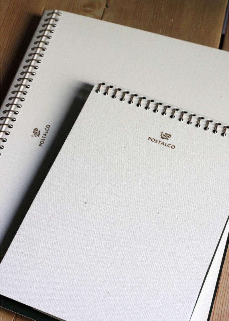 Postalco-Notebook-A5-Ivory-04