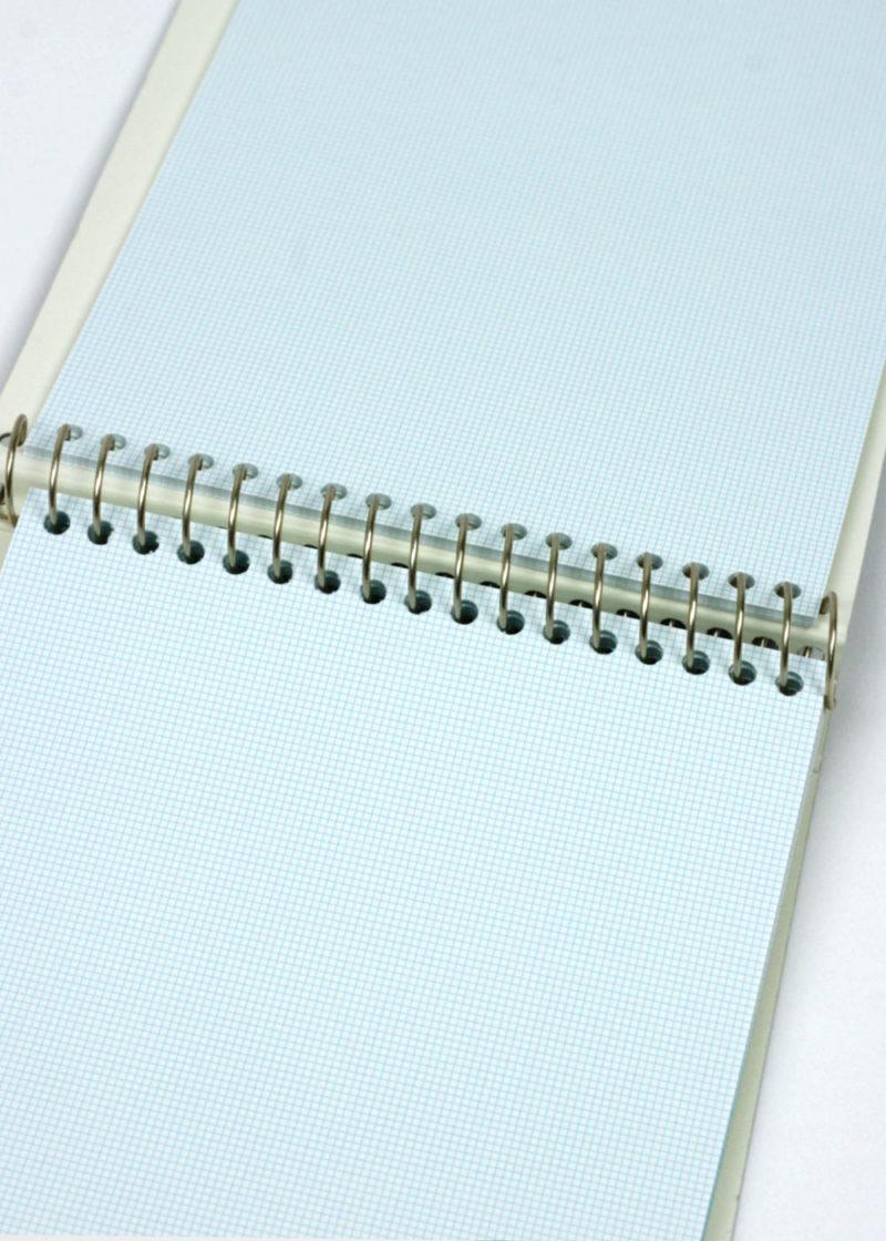Postalco-Notebook-A6-Bankgreen-03