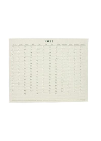 Postalco-One-Year-Wall-Calendar-2021-01