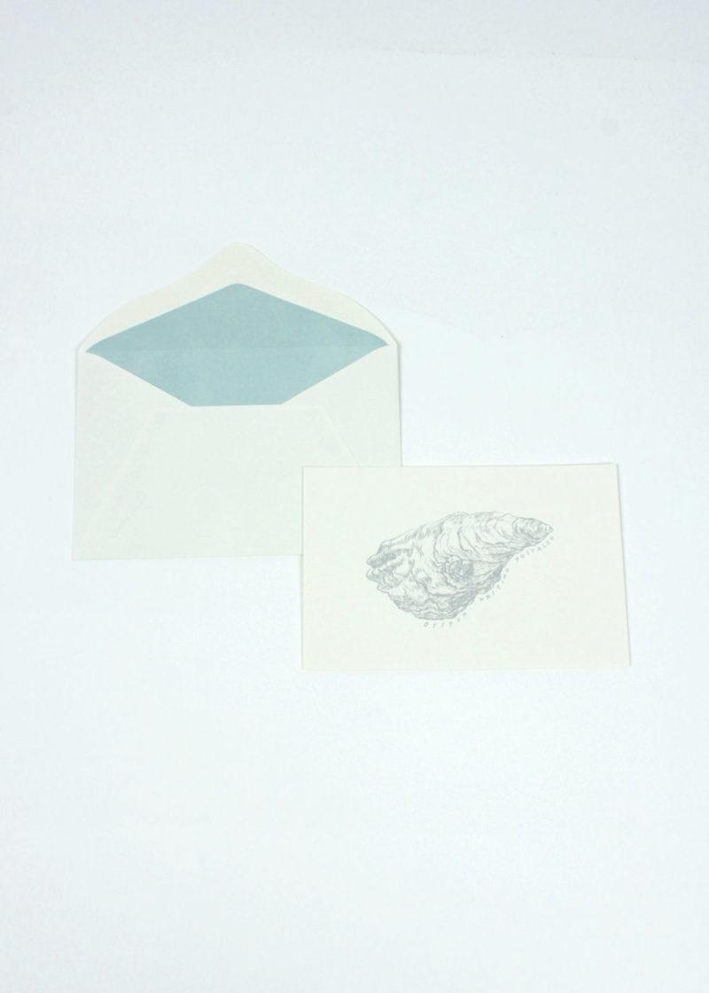 Postalco-Oyster-Card-&-Envelope-01