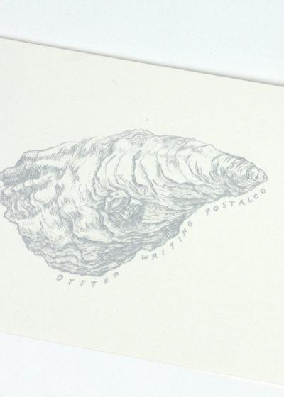 Postalco-Oyster-Card-&-Envelope-02