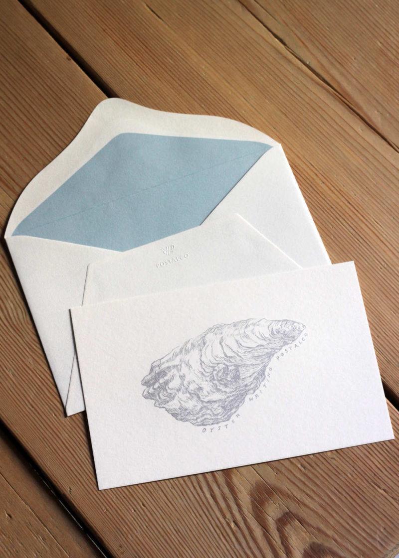 Postalco-Oyster-Card-&-Envelope-03