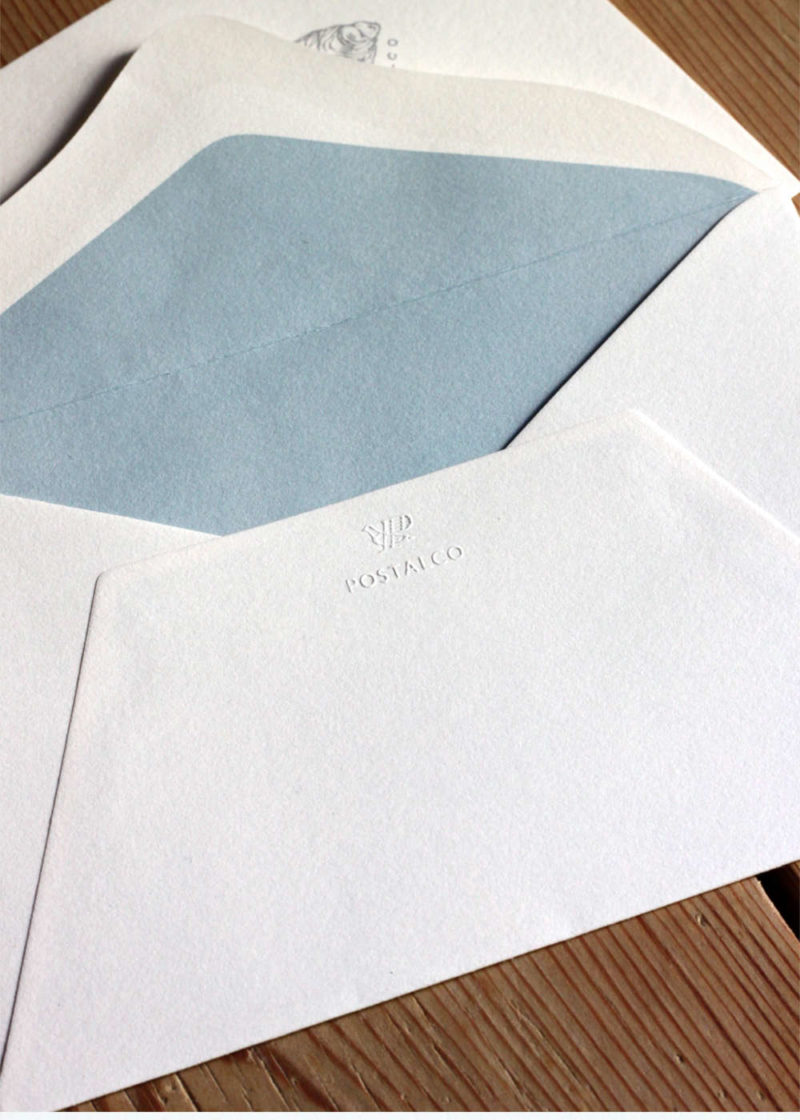 Postalco-Oyster-Card-&-Envelope-04