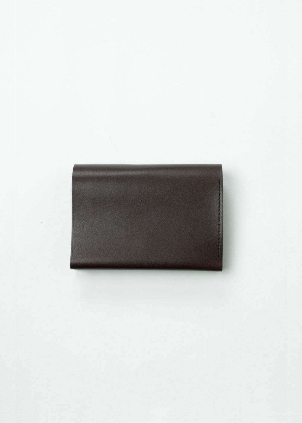 Postalco-Pressed-Cotton-Card-&-Coin-Wallet-OliveGreen-01