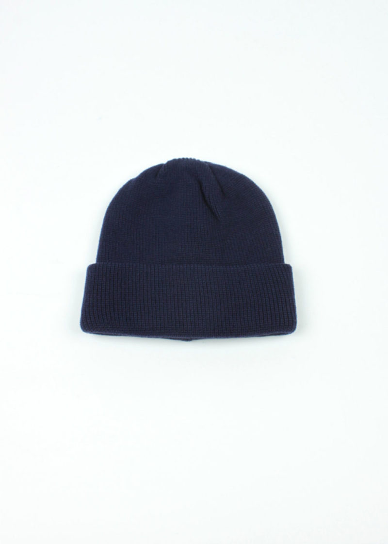 Rototo-Bulky-Watch-Cap-Navy-01