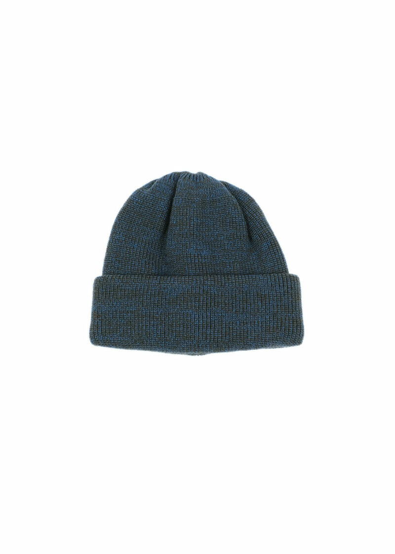 Rototo-Bulky-watch-Cap-Charcoal-Blue-01