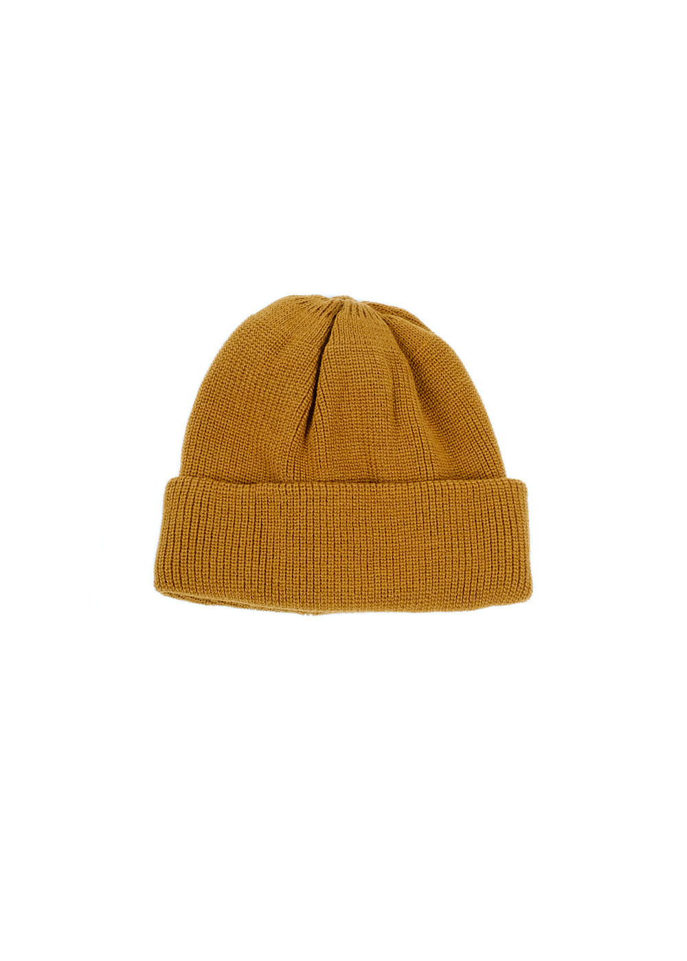 Rototo-Bulky-watch-Cap-Light-Brown-01