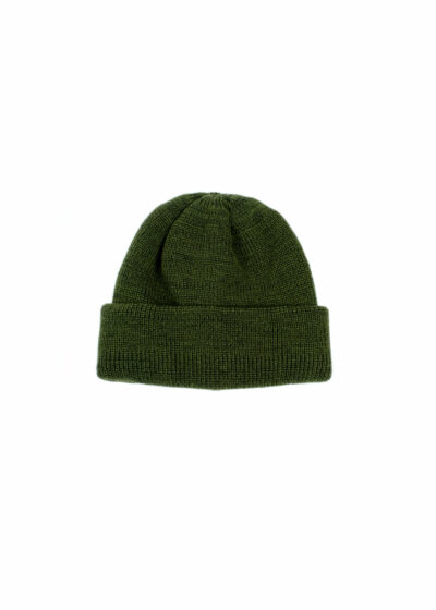Rototo-Bulky-watch-Cap-Olive-Charcoal-01