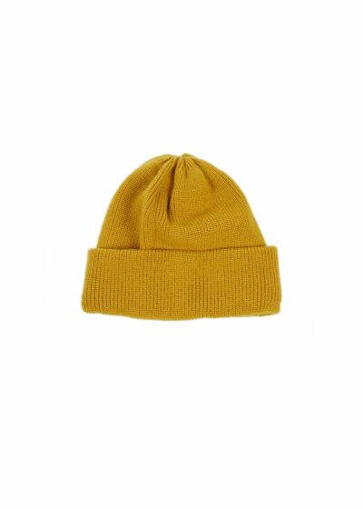 Rototo-Bulky-watch-Cap-Yellow-01