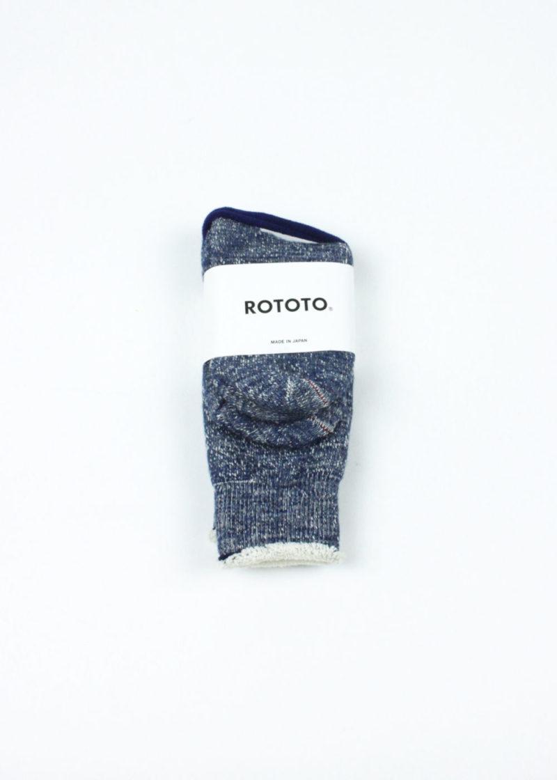 Rototo-double-face-socks-deep-ocean-01