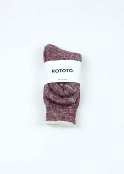 Rototo-double-face-socks-grape-01