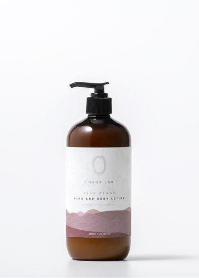 Cokon-Lab-Hand-And-Body-Lotion-Reve-Blanc-480ml