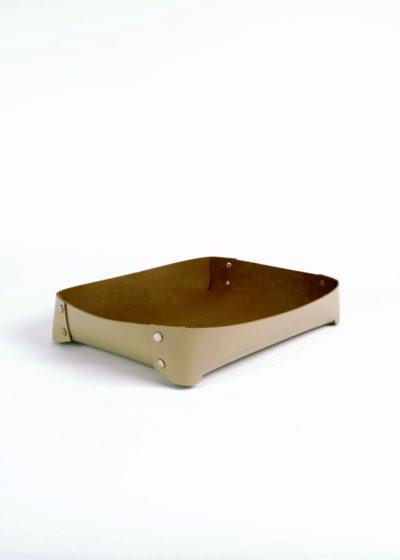 HenderSchemer-Assemble-tray-A4-beige1