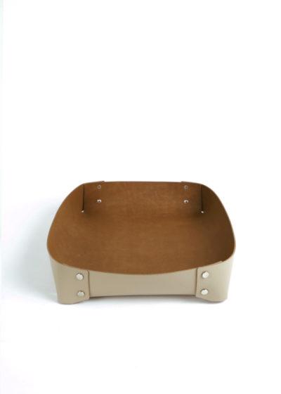 HenderSchemer-Assemble-tray-A4-beige2