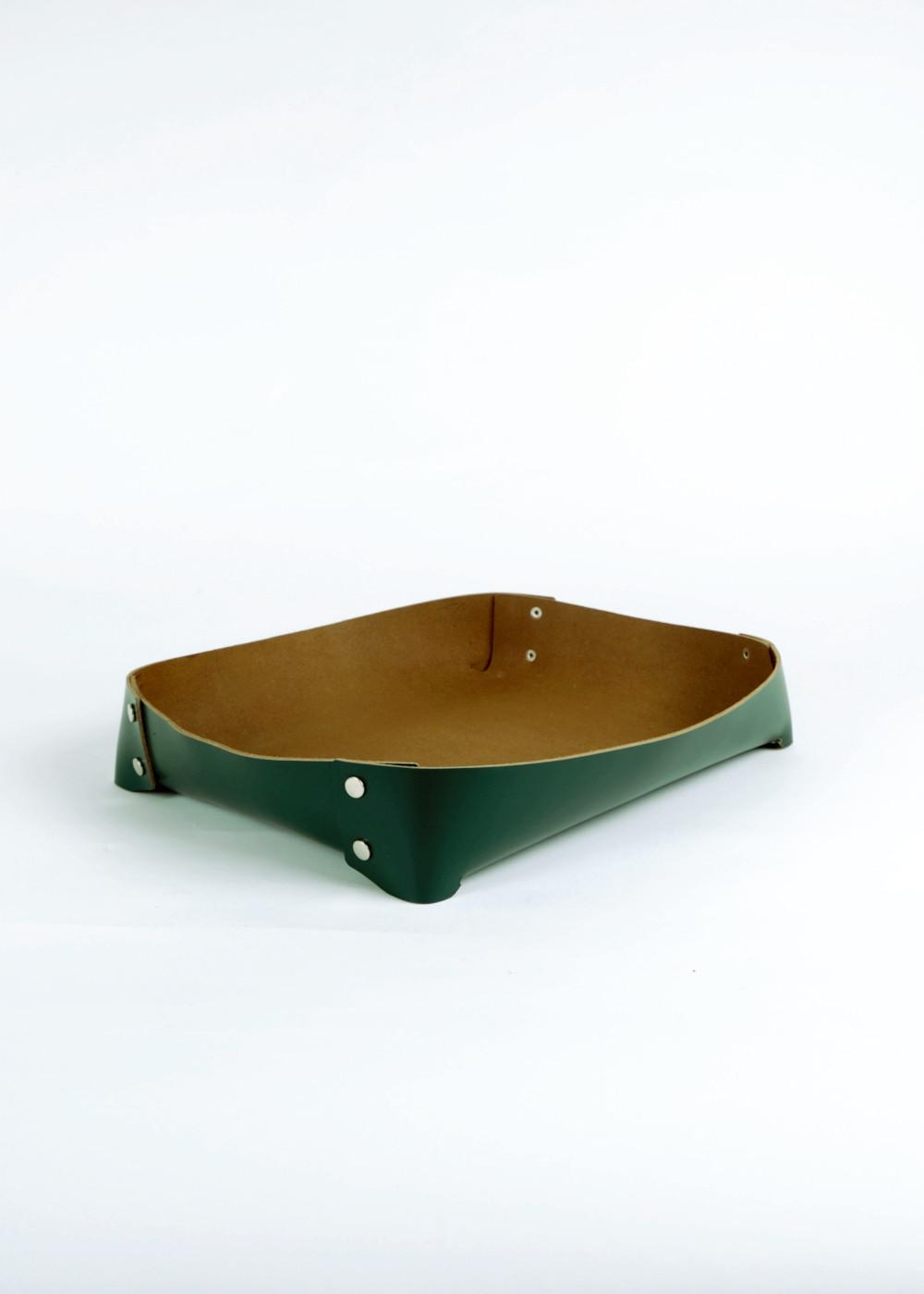 HenderSchemer-Assemble-tray-A4-deep-green1