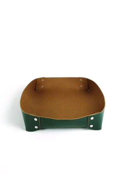 HenderSchemer-Assemble-tray-A4-deep-green2