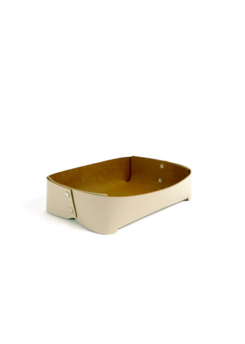 HenderSchemer-Assemble-tray-A5-beige1