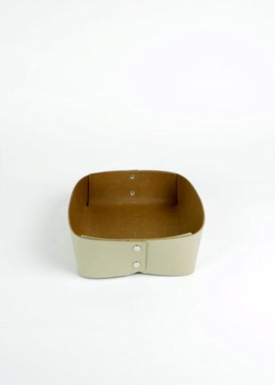 HenderSchemer-Assemble-tray-A5-beige2