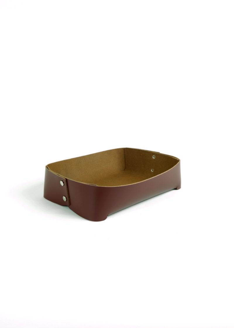 HenderSchemer-Assemble-tray-A5-burgundy1