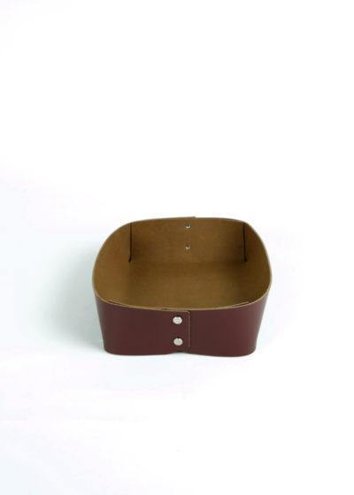 HenderSchemer-Assemble-tray-A5-burgundy2