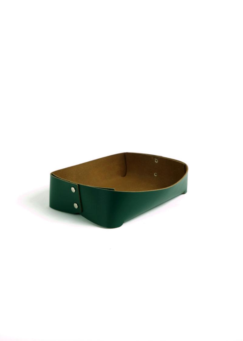HenderSchemer-Assemble-tray-A5-deep-green1