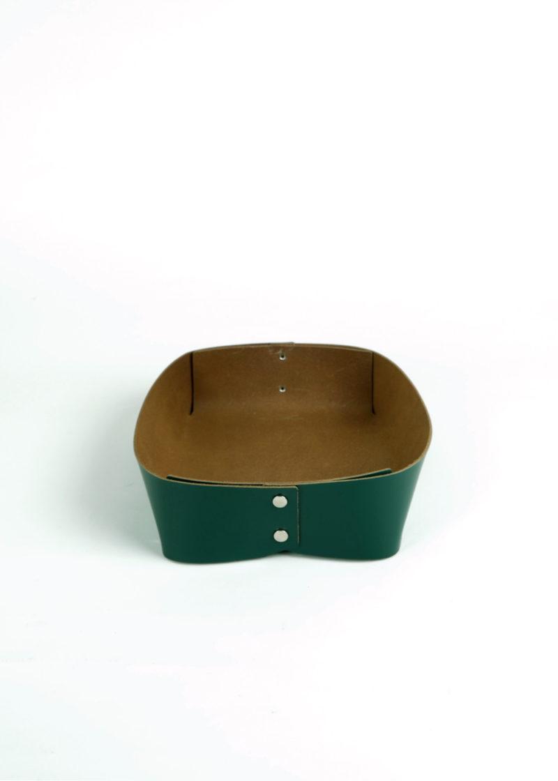 HenderSchemer-Assemble-tray-A5-deep-green2