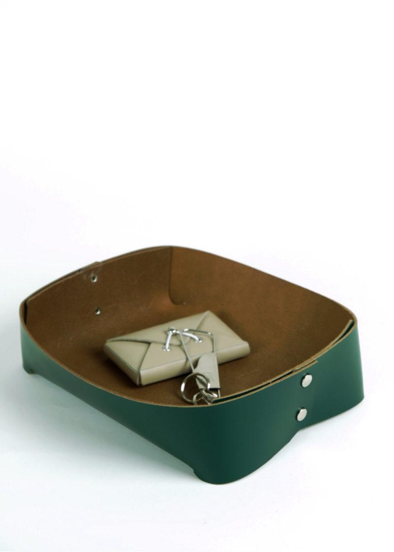 HenderSchemer-Assemble-tray-A5-deep-green3