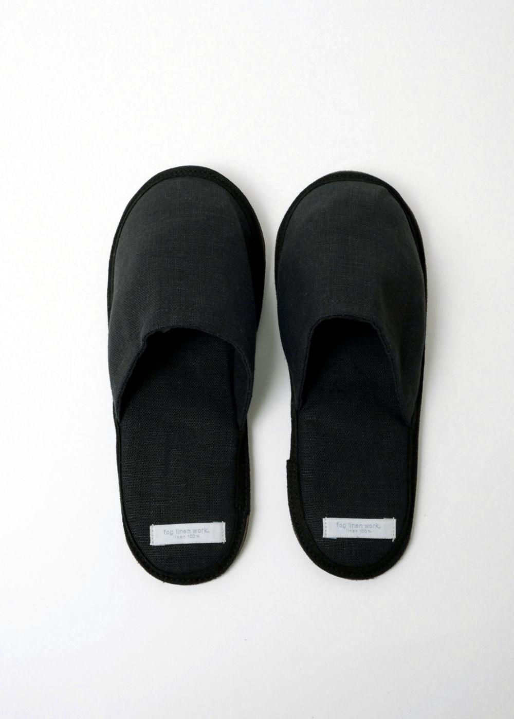 foglinenwork-linen-slippers-graphite-large1