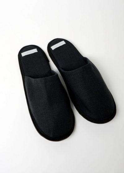 foglinenwork-linen-slippers-graphite-large2