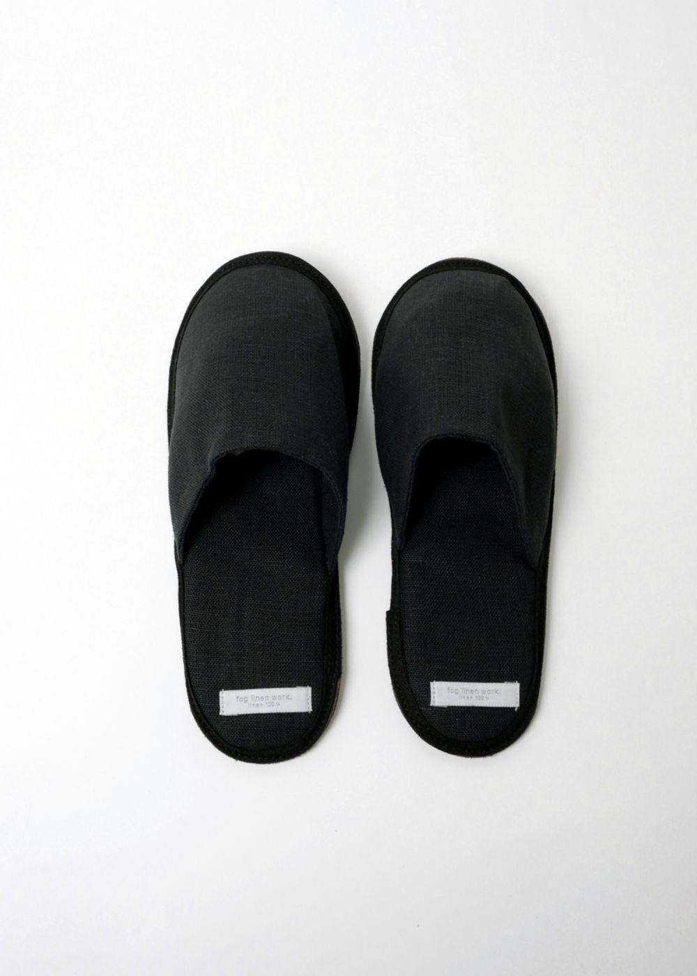 foglinenwork-linen-slippers-graphite-medium1